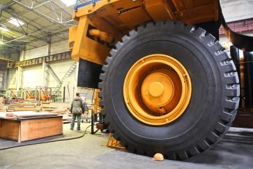 Marlcoat Recycled Heavy Duty Fast Dry Industrial Floor Paint
