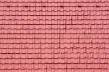 Marlcoat Recycled Acrylic Decorative Restoration Roof Tile Coating