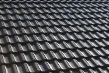 Marlcoat Acrylic Decorative Restoration Roof Tile Coating