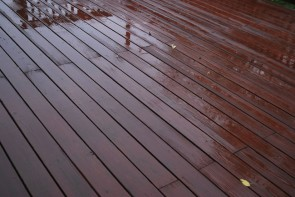 Marlcoat Solid Colour Wood Stain