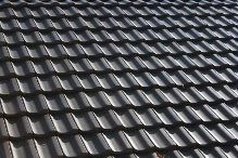Marlcoat Recycled Acrylic Decorative Restoration Roof Tile Coating