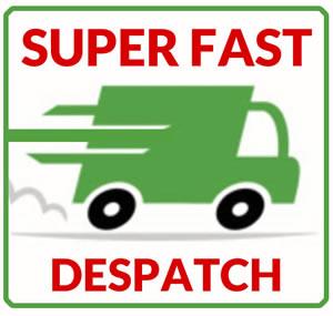 super-fast